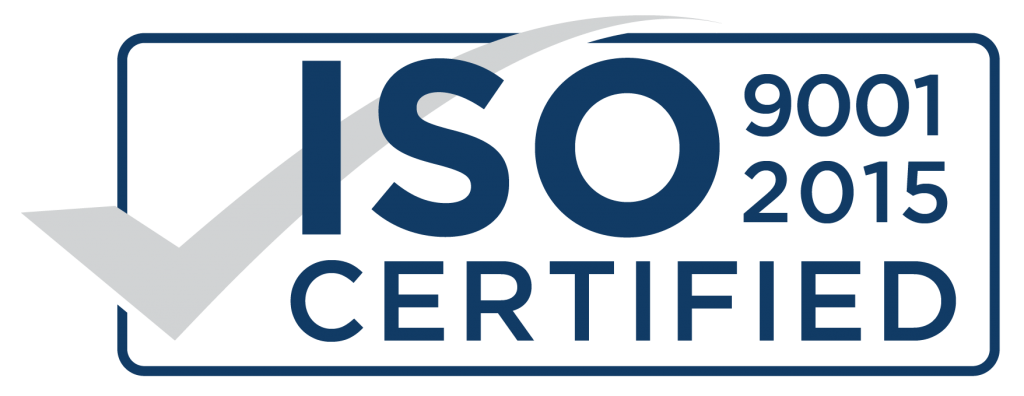 iso certified 1024x396